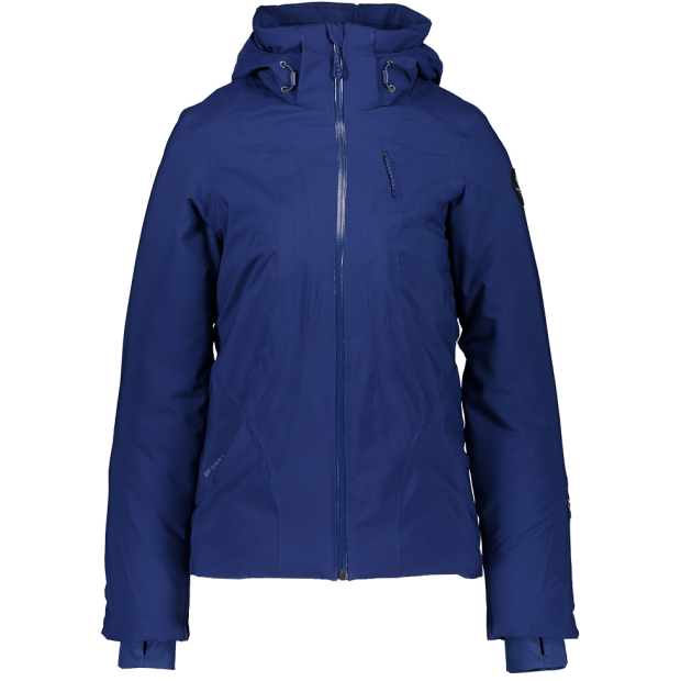 Obermeyer 2021 Women's Jette Jacket