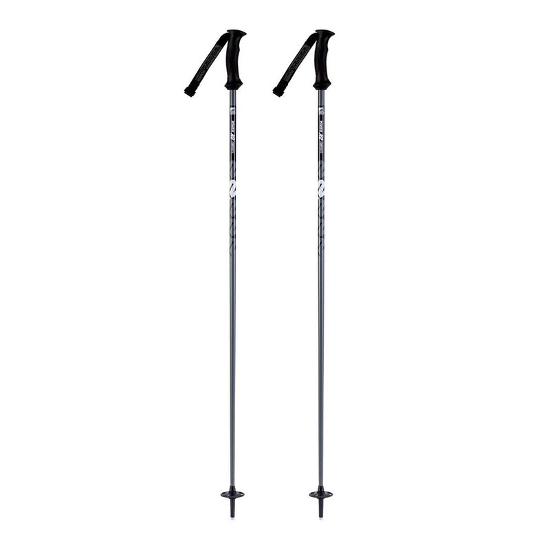 K2 2021 POWER COMPOSITE Poles