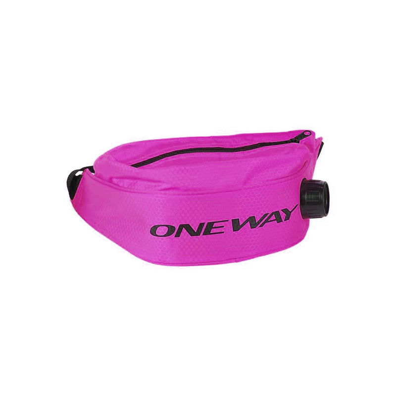 Oneway Thermo Belt Star