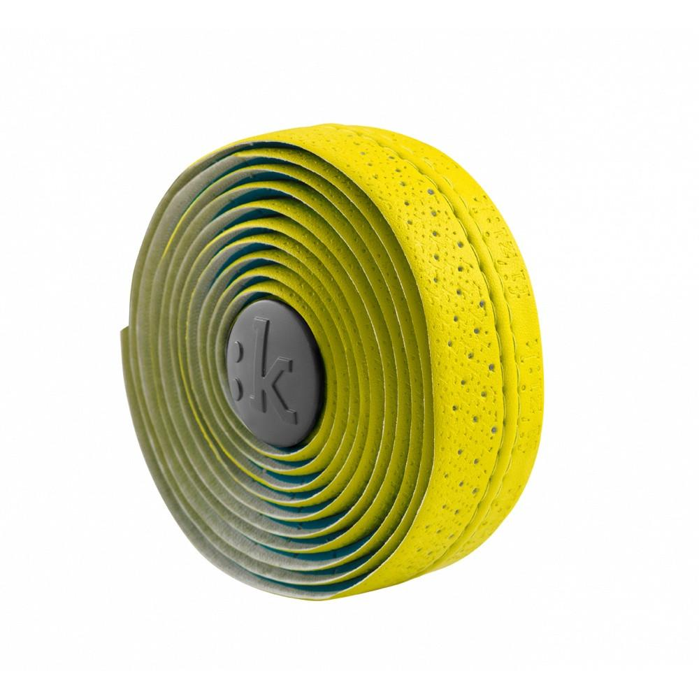 Fizik - Performance Bar Tape-Bike Accessories-Kunstadt Sports