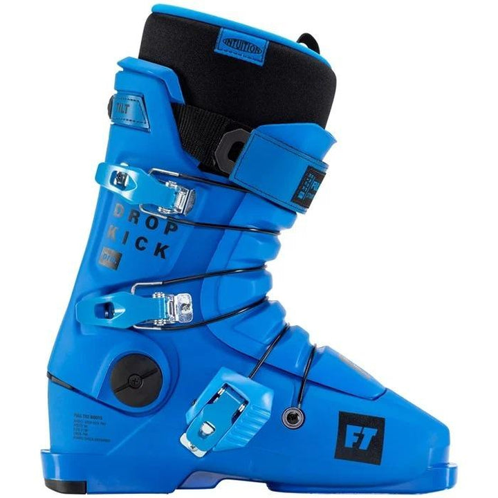 Full Tilt 2021 DROP KICK PRO Ski Boot