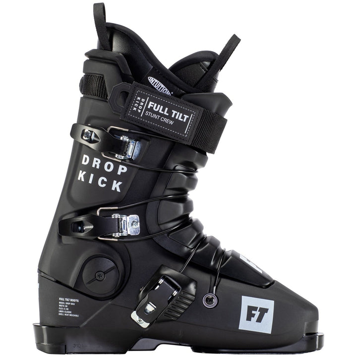 Full Tilt 2021 DROP KICK Ski Boot