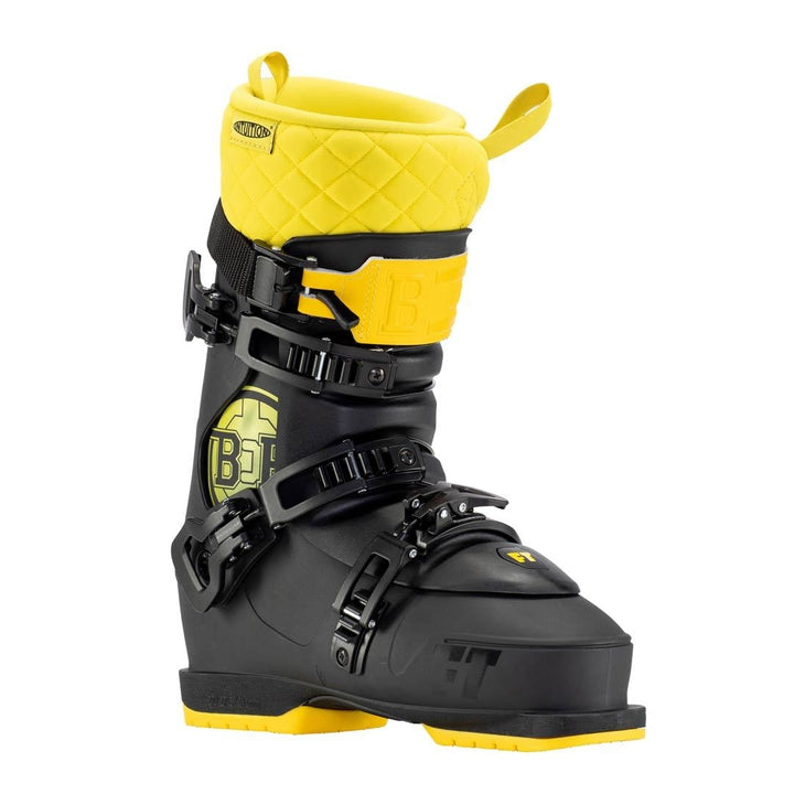 Full Tilt 2021 B&E PRO Ski Boot