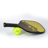 Gamma - Micron 2.0 Pickleball Paddle-Pickleball-Kunstadt Sports