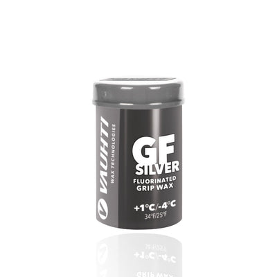 Vauhti Fluorinated Grip Wax 45g