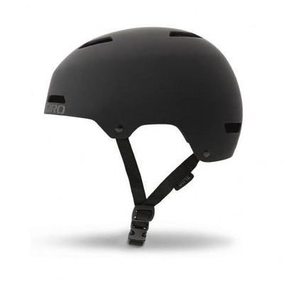 Giro - 2018 Dime-Bike Helmets-Kunstadt Sports