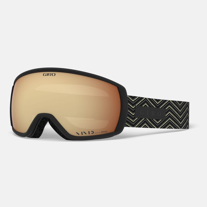 Giro 2021 Women's Facet Goggle