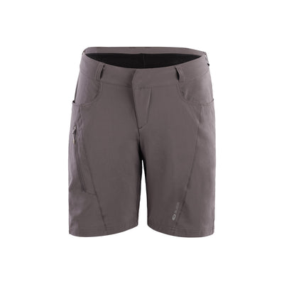 Sugoi 2019 Women's RPM 2 Short