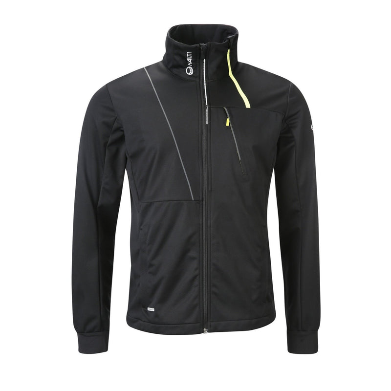 Halti - 2017 Men's Vaihto Jacket-Nordic Clothing-Kunstadt Sports