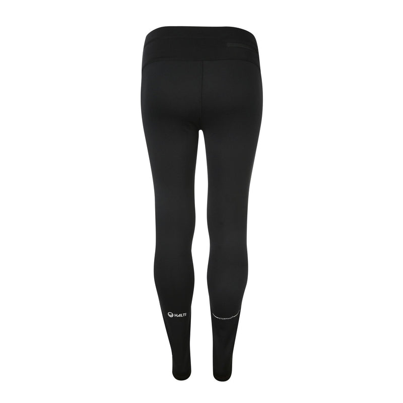 Halti - 2017 Women's Vire Pant-Nordic Clothing-Kunstadt Sports