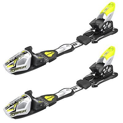 Head - 2016 FreeFlex Pro 11-Alpine Ski Bindings-Kunstadt Sports