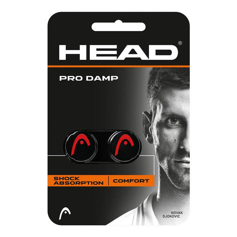 Head - Pro Dampener-Tennis Accessories-Kunstadt Sports