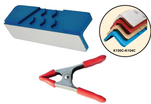 KUU - Beveling Guide-Ski Accessories-Kunstadt Sports