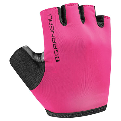 Louis Garneau - 2018 Calory Junior Glove-Bike Accessories-Kunstadt Sports