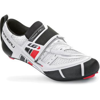 Louis Garneau - Men's Tri-Speed-Bike Accessories-Kunstadt Sports
