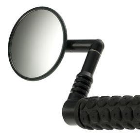 Mirrycle - Mirror For MTB/ Hybrids-Bike Accessories-Kunstadt Sports