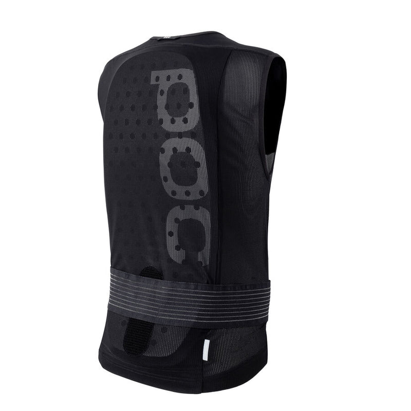 POC 2021 Spine VPD Air Vest Back Protector
