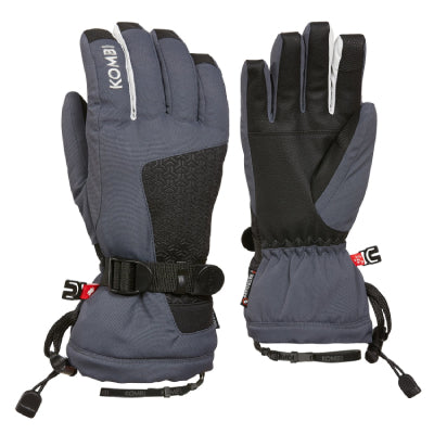Kombi 2021 Men's The Paramount Glove