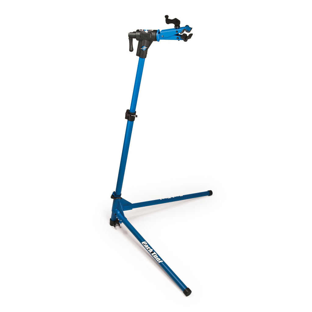 Park Tool - PCS-10 Home Mechanic Repair Stand-Bike Accessories-Kunstadt Sports
