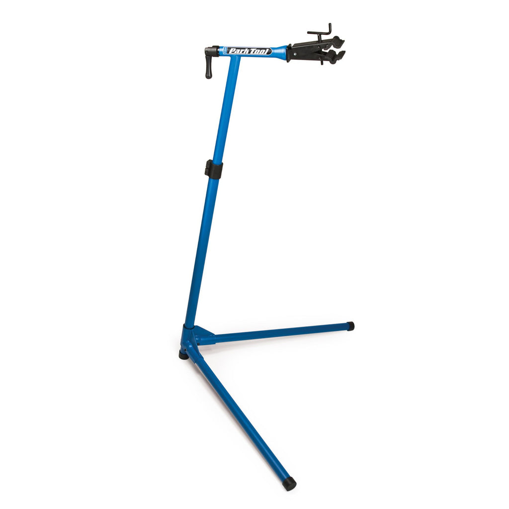 Park Tool - PCS-9 Economy Home Mechanic Repair Stand-Bike Accessories-Kunstadt Sports