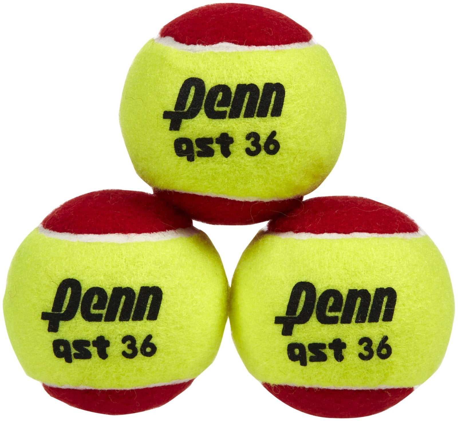 Penn - QST 36 Felt-Tennis Accessories-Kunstadt Sports