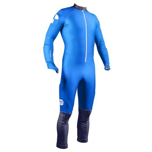 POC - 2015 Junior GS Skin Suit-Alpine Protection-Kunstadt Sports