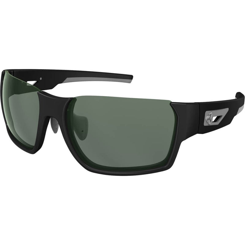 Ryders - Invert-Eyewear-Kunstadt Sports