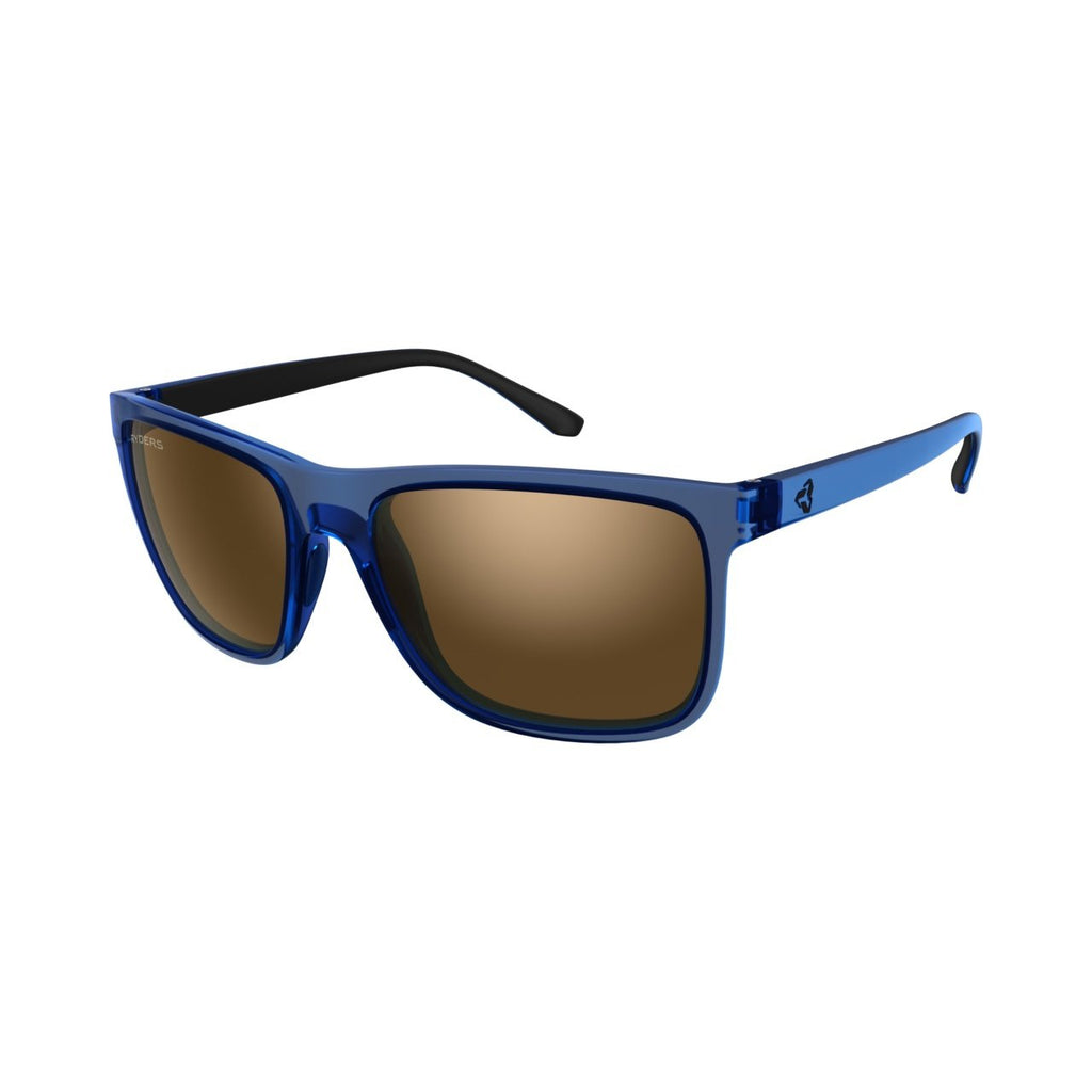 Ryders - Jackson-Eyewear-Kunstadt Sports