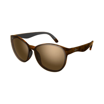 Ryders - Serra-Eyewear-Kunstadt Sports