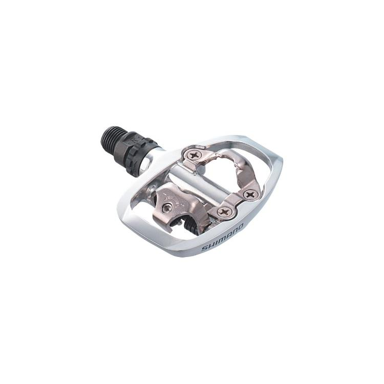 Shimano - PD-A520 SPD Pedal-Bike Accessories-Kunstadt Sports