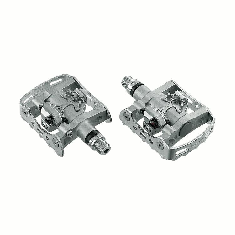Shimano - PD-M324 Pedal-Bike Accessories-Kunstadt Sports
