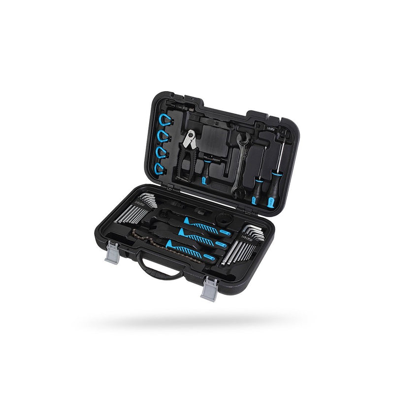 Shimano - Toolbox-Bike Accessories-Kunstadt Sports