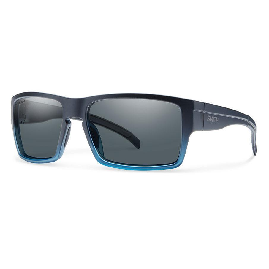 Smith - Outlier XL-Eyewear-Kunstadt Sports