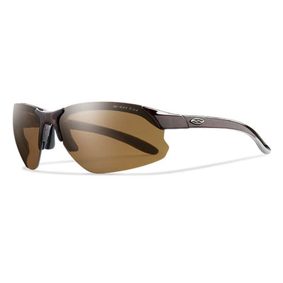 Smith - Parallel D Max-Eyewear-Kunstadt Sports