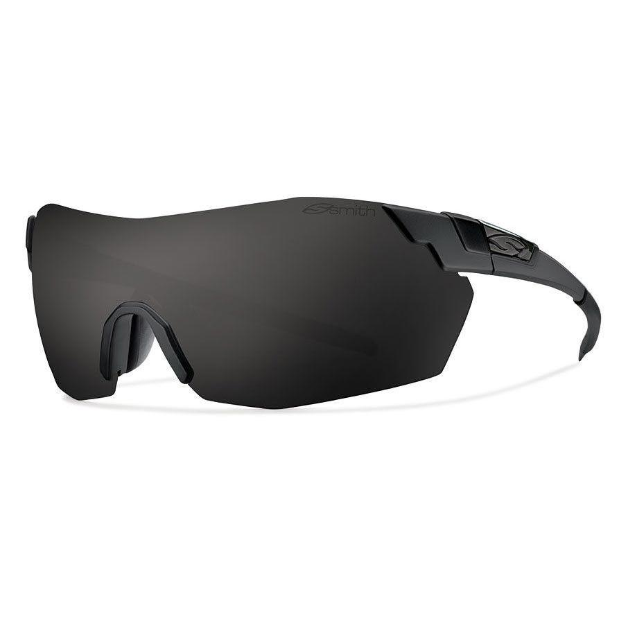Smith - Pivlock V2-Eyewear-Kunstadt Sports
