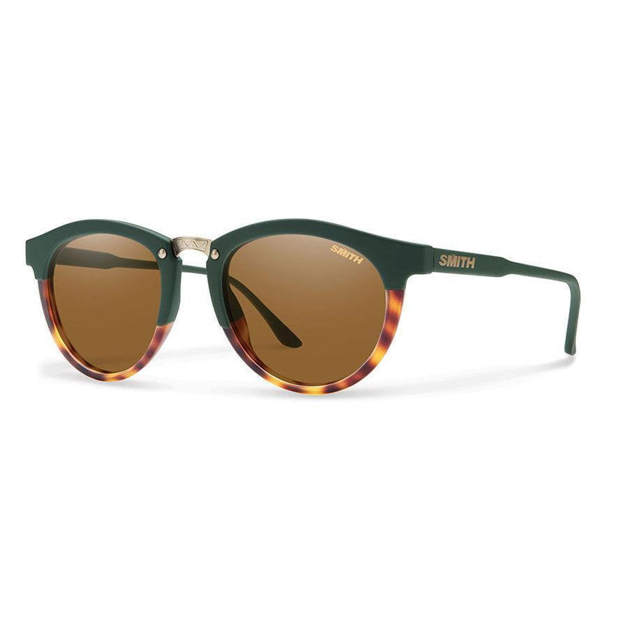 Smith - Questa-Eyewear-Kunstadt Sports
