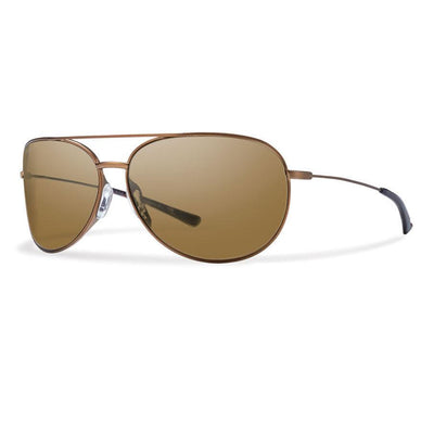 Smith - Rockford-Eyewear-Kunstadt Sports