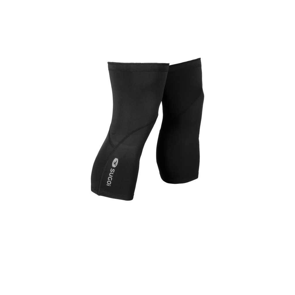 Sugoi - 2016 MidZero Knee Warmer-Bike Clothing-Kunstadt Sports