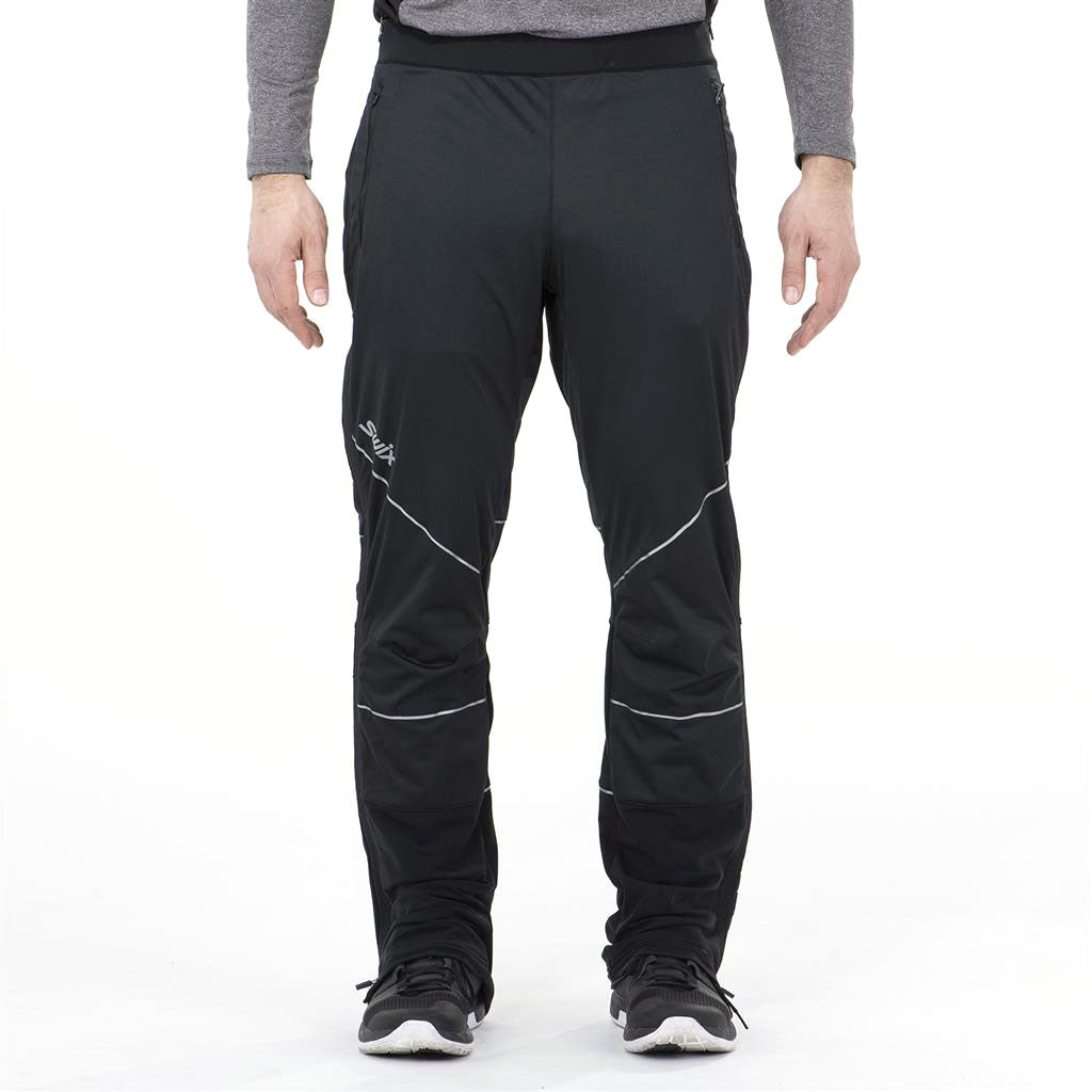 Swix 2020 Bekke Men's Tech Pant