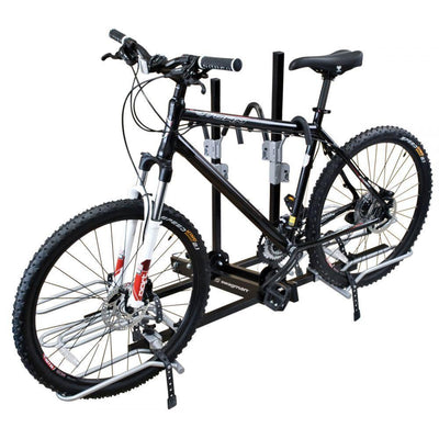 Swagman - XTC 4 Bike Rack-Bike Accessories-Kunstadt Sports