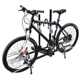 Swagman - XTC 4 Bike Rack