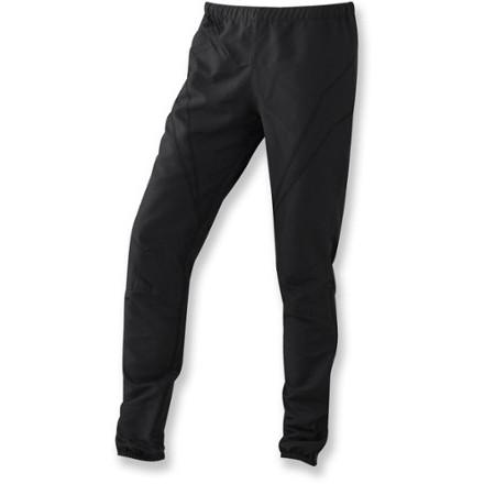 Swix - Men's Star Advanced Pants-Snowboard/Ski Clothing-Kunstadt Sports