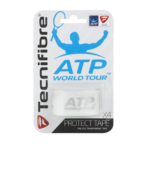 Technifibre - Protective Tape-Tennis Accessories-Kunstadt Sports