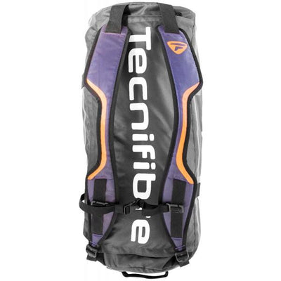 Tecnifibre - Rackpack Pro Bag-Tennis Accessories-Kunstadt Sports