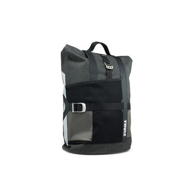 Thule - Pack 'n Pedal Commuter Pannier-Bike Accessories-Kunstadt Sports