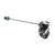 Thule - Axle Mount ezHitch Cup with Quick Release Skewer-Carrier Accessories-Kunstadt Sports