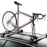 Thule - Circuit Roof Mounted Bike Carrier