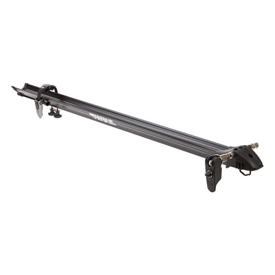 Thule - Prologue Roof Mounted Bike Carrier-Bike Accessories-Kunstadt Sports