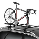 Thule - Prologue Roof Mounted Bike Carrier