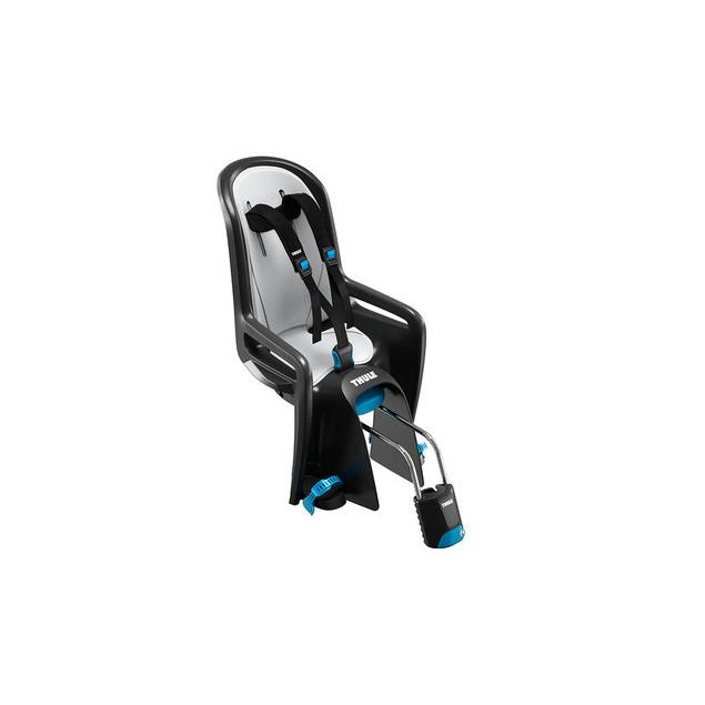Thule - RideAlong Bike Seat-Bike Accessories-Kunstadt Sports